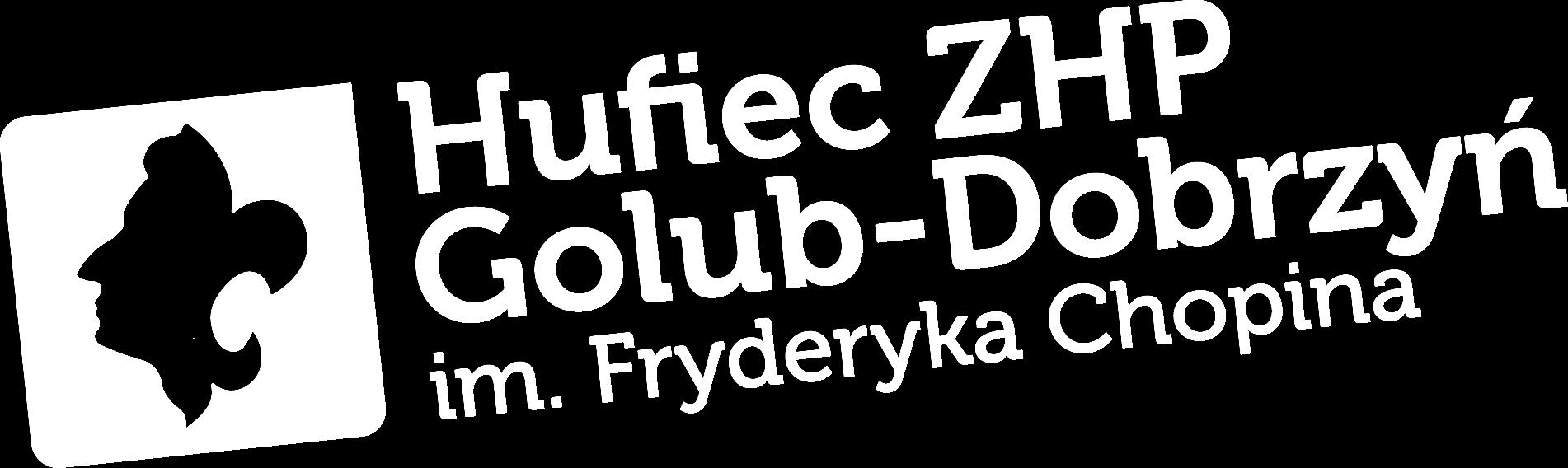 Hufiec ZHP Golub-Dobrzyń